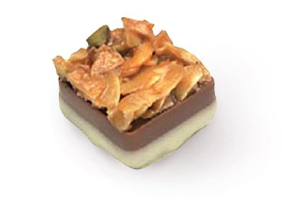 Florentine Truffle